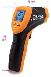 beta-thermometre-digital-p