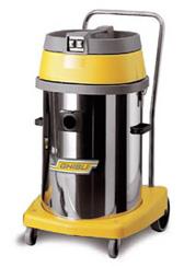 ghibli-aspirateur-inox-p