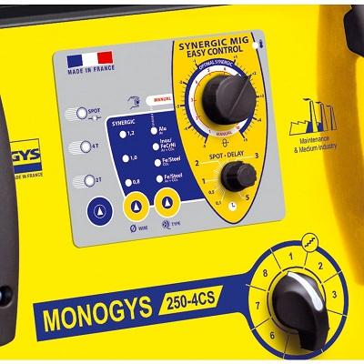 control-monogys-250