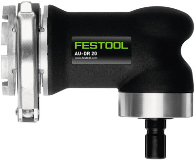 perceuse_dr20_festool-2