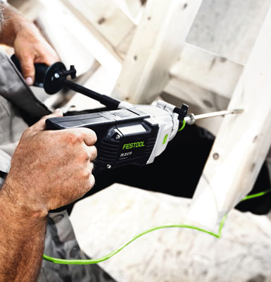 perceuse_dr20_festool-4