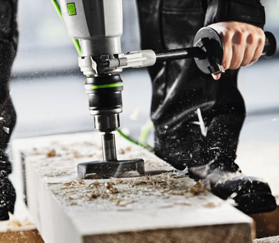 perceuse_dr20_festool-5