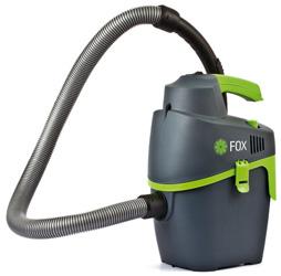 aspirateur-ica-2-p