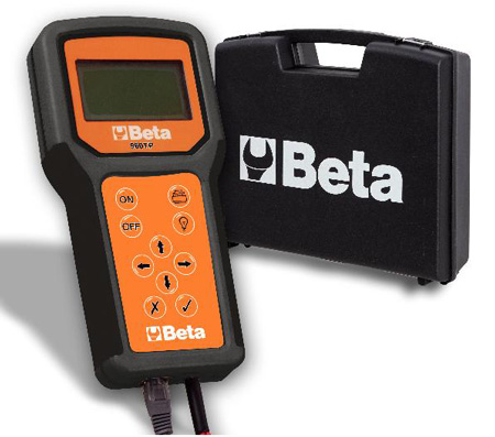 beta-testeur-pression