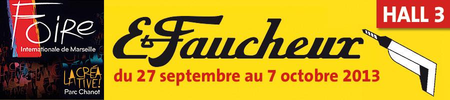 Bandeau-faucheux-Foire-2013