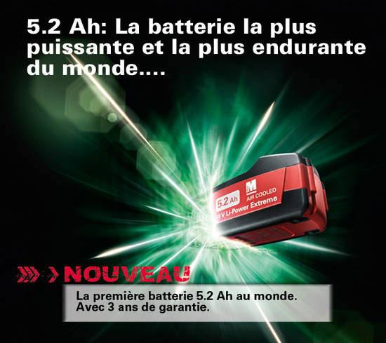 batterie-metabo-1