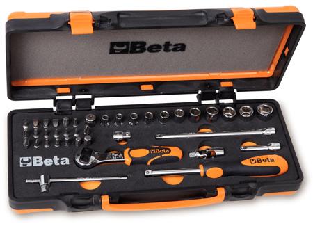 beta-coffret-douilles-900