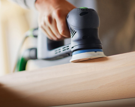festool-ponceuse-excent