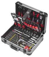 promac-toolcraft--malette-p