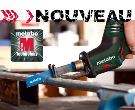 metabo-scie-sabre-power-2