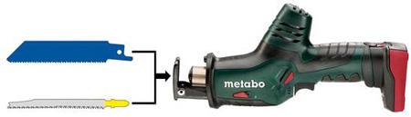 metabo-scie-sabre-powermaxx