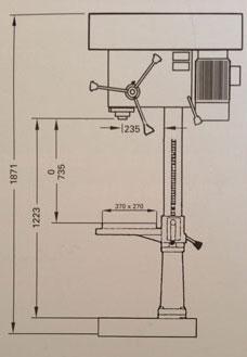 perceuse-colonne-cin-pc320