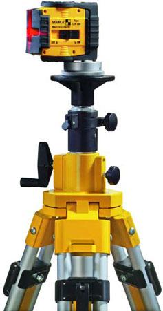 instrument-laser-stabila.
