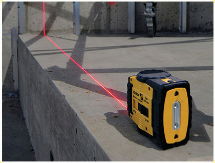 instrument.-laser-stabila-5