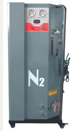 generateur-azote
