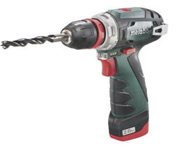 metabo-powermaxx-bs-p