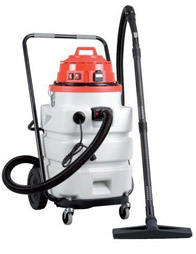 aspirateur-pompe-immergee-p