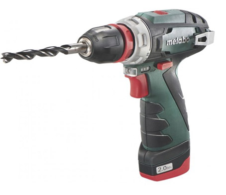 metabo-powermaxx-bs