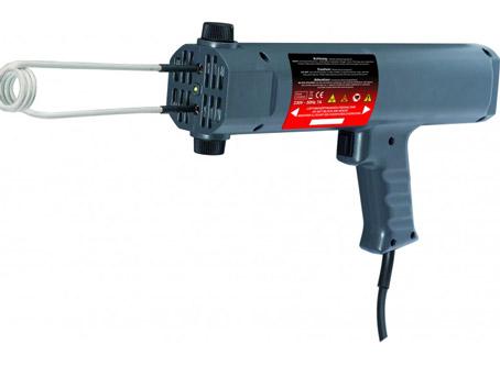 pistolet-induction-kstools