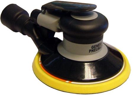 ponceuse-orbitale-pneum-150