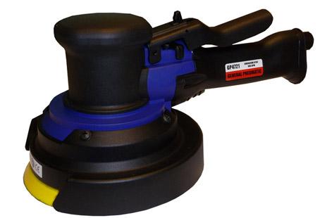 surfaceur-pneumatique-150mm