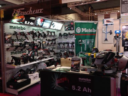 foire-2014-stand