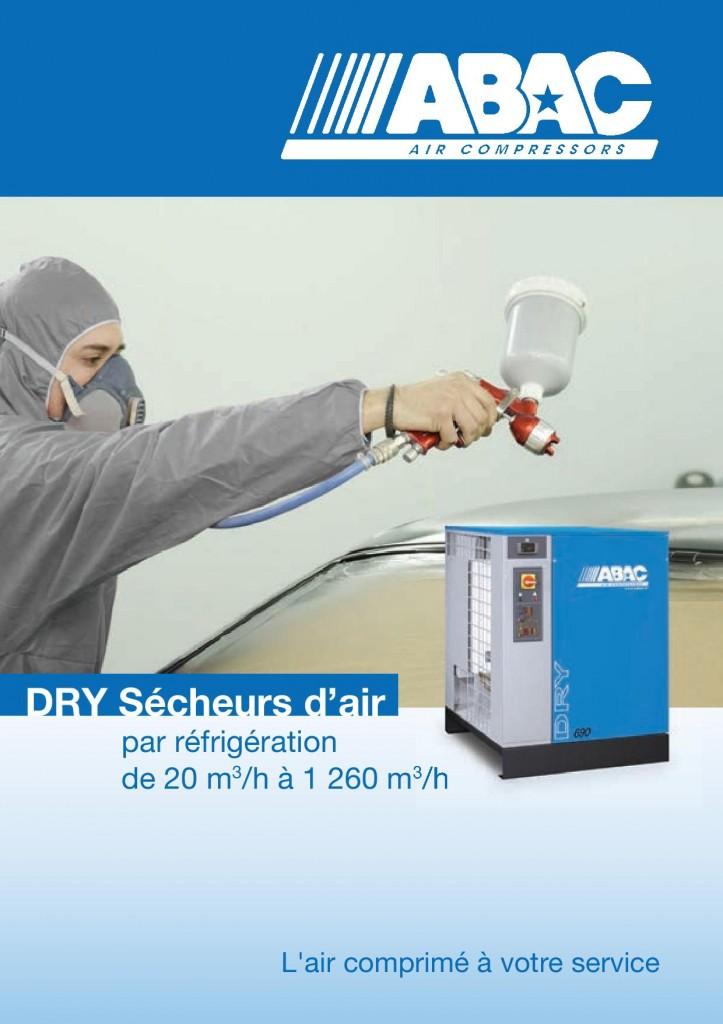 Plaquette-secheurs-DRY-2015-page-001