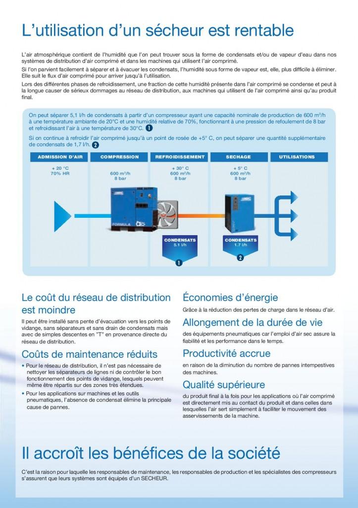 Plaquette-secheurs-DRY-2015-page-002