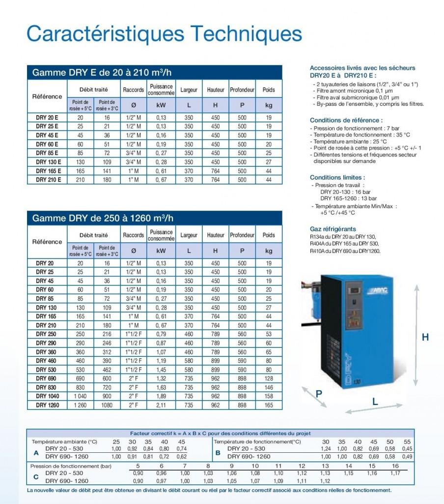 Plaquette-secheurs-DRY-2015-page-006